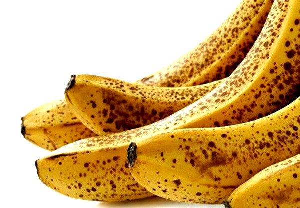 香蕉吐司的做法